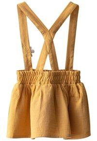 LC Waikiki - Day dress - yellow - 2