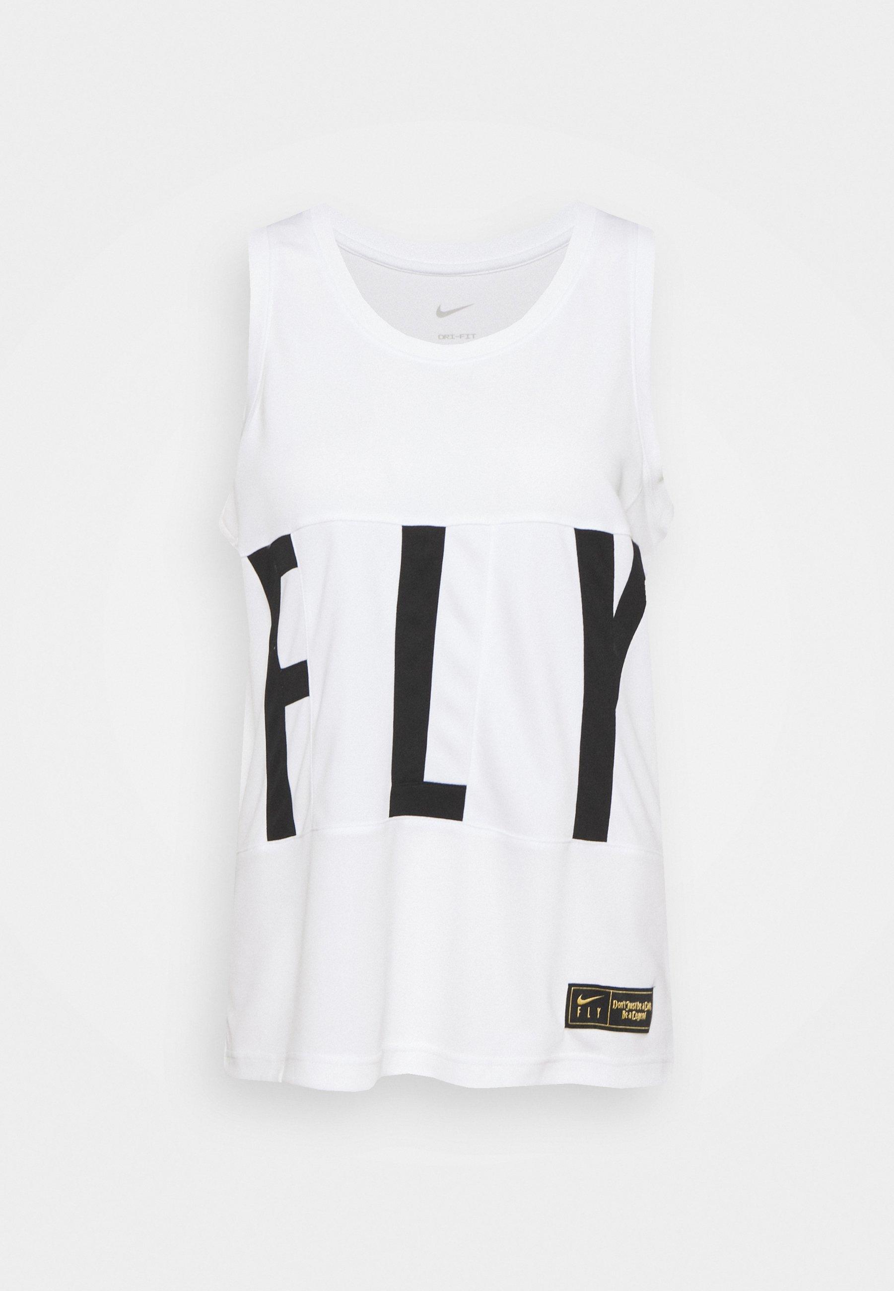 Women FLY  - Top