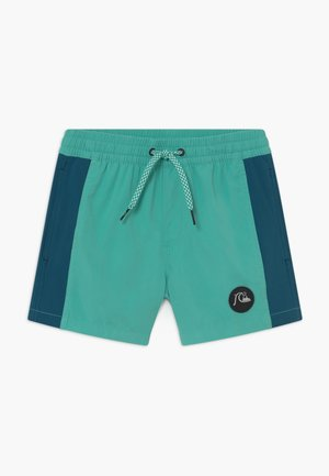 ARCH VOLLEY YOUTH - Swimming shorts - sea blue