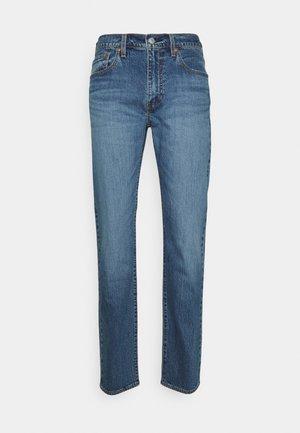 502™ TAPER - Jeans fuselé - squeezy coolcat