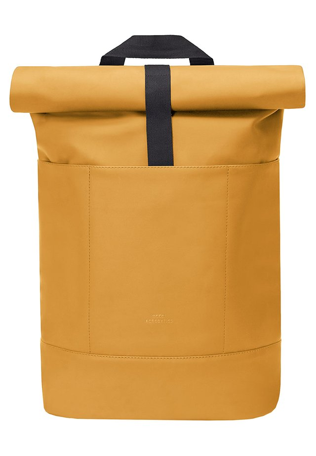 LOTUS SERIES  - Rucksack - honey mustard [45-6619]