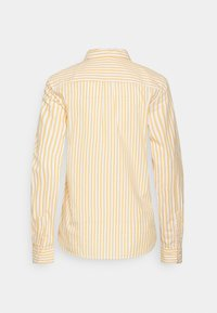 GAP - Button-down blouse - gold - 1