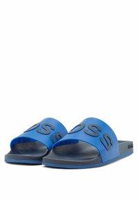 BOSS - BAY_SLID - Pool slides - blue - 3