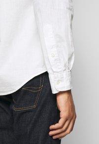 Polo Ralph Lauren - Camicia - white - 3
