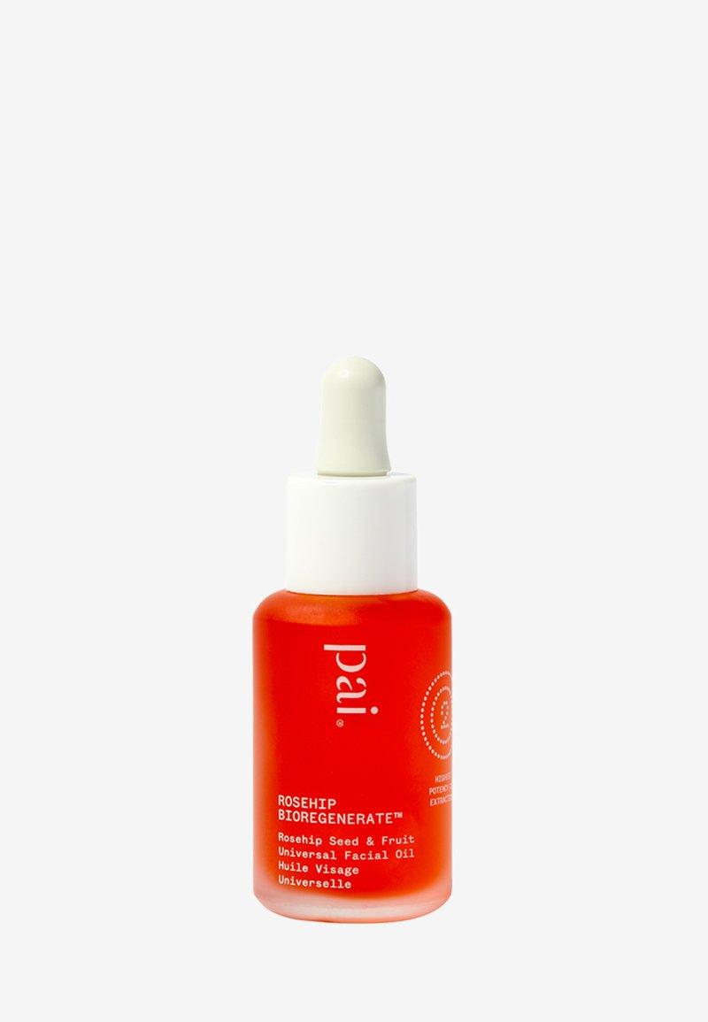 Pai Skincare - ROSEHIP BIOREGENERATE - Gezichtsolie - -