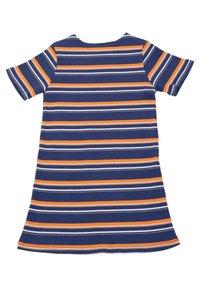 Rora - Jumper dress - blue - 5