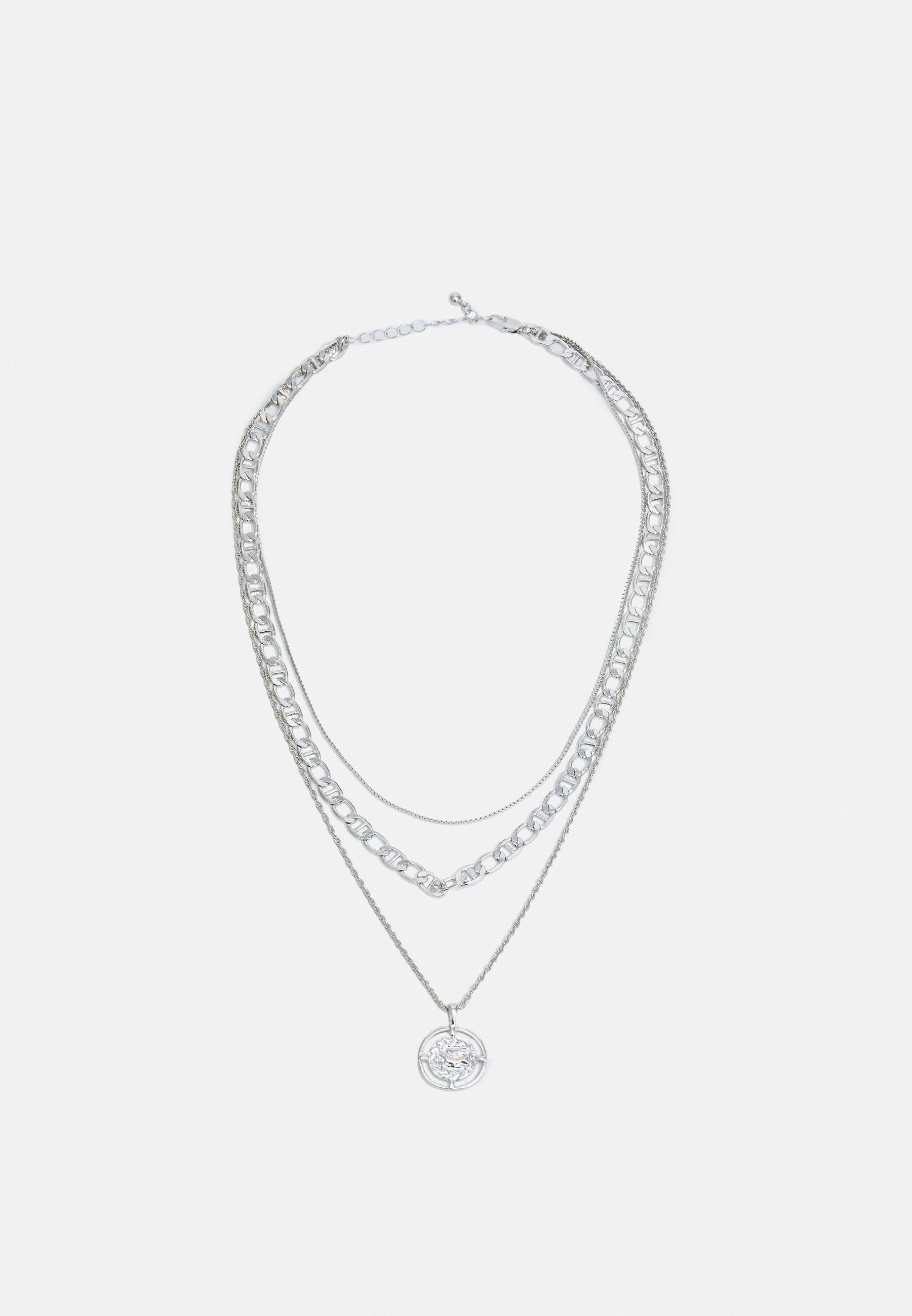 Women PCPRIMA NECKLACE - Necklace