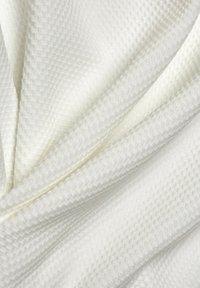 Esprit - FASHION  - Basic T-shirt - off white - 8