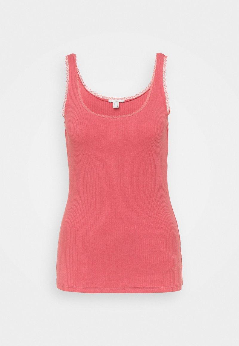 edc by Esprit - Top - light pink