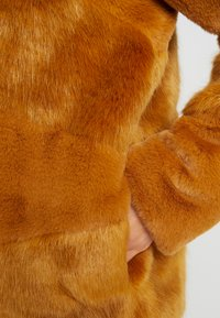 Object - Manteau classique - buckthorn brown - 5