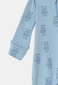 Cotton On - BUNDLE SET UNISEX - Huer - white/blue - 3