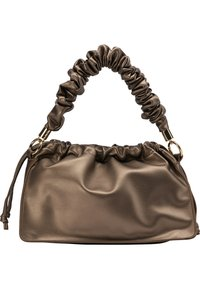 faina - Handbag - gold - 1