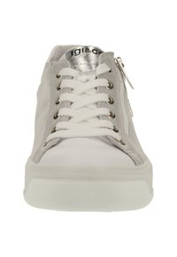 IGI&CO - Trainers - white