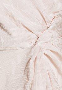 Samsøe Samsøe - DANCE DRESS - Robe d'été - pink - 2