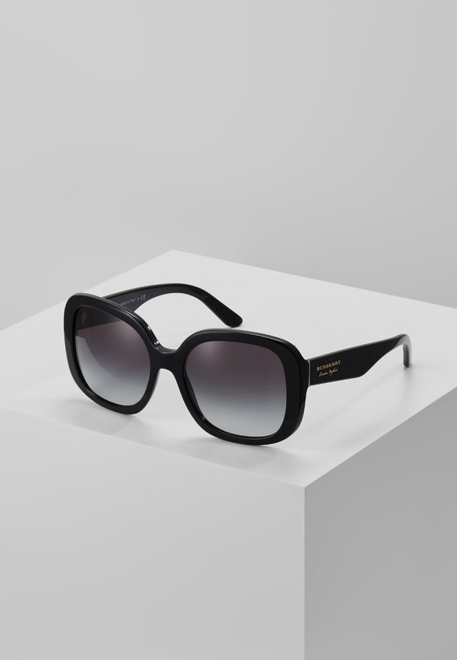 Sunglasses - gray