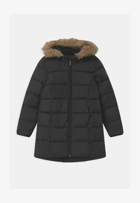 Roxy - ONLY LOVE - Snowboard jacket - anthracite - 0
