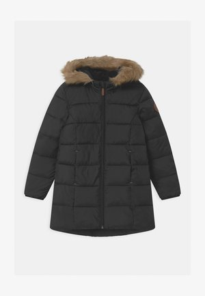 ONLY LOVE - Snowboard jacket - anthracite