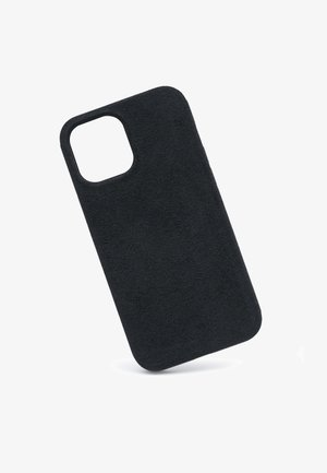 PRO - Telefoonhoesje - black