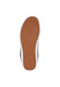 Vans - WM FILMORE  - Skate shoes - bruin - 3
