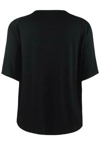 Live Unlimited London - T-shirts print - black - 2