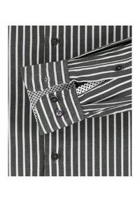 Redmond - Shirt - schwarz - 3