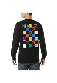 Vans - MOMA BRANDED - Long sleeved top - (moma) brand - 1