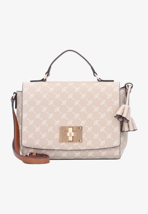 Maila  - Handbag - nude