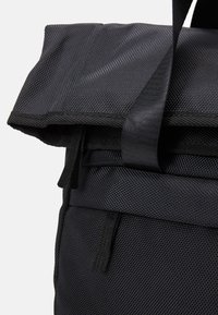 Zign - UNISEX - Batoh - black - 4