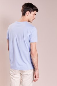 Polo Ralph Lauren - T-shirt basic - blue - 2