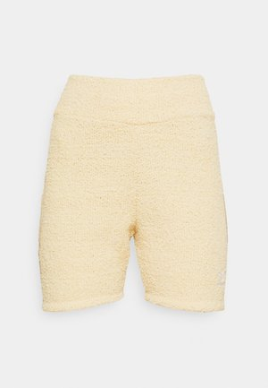 Shorts - hazbei