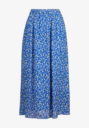 A-line skirt - francine