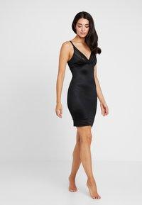 MAGIC Bodyfashion - DSIRED BE AMAZING DRESS - Shapewear - black - 1