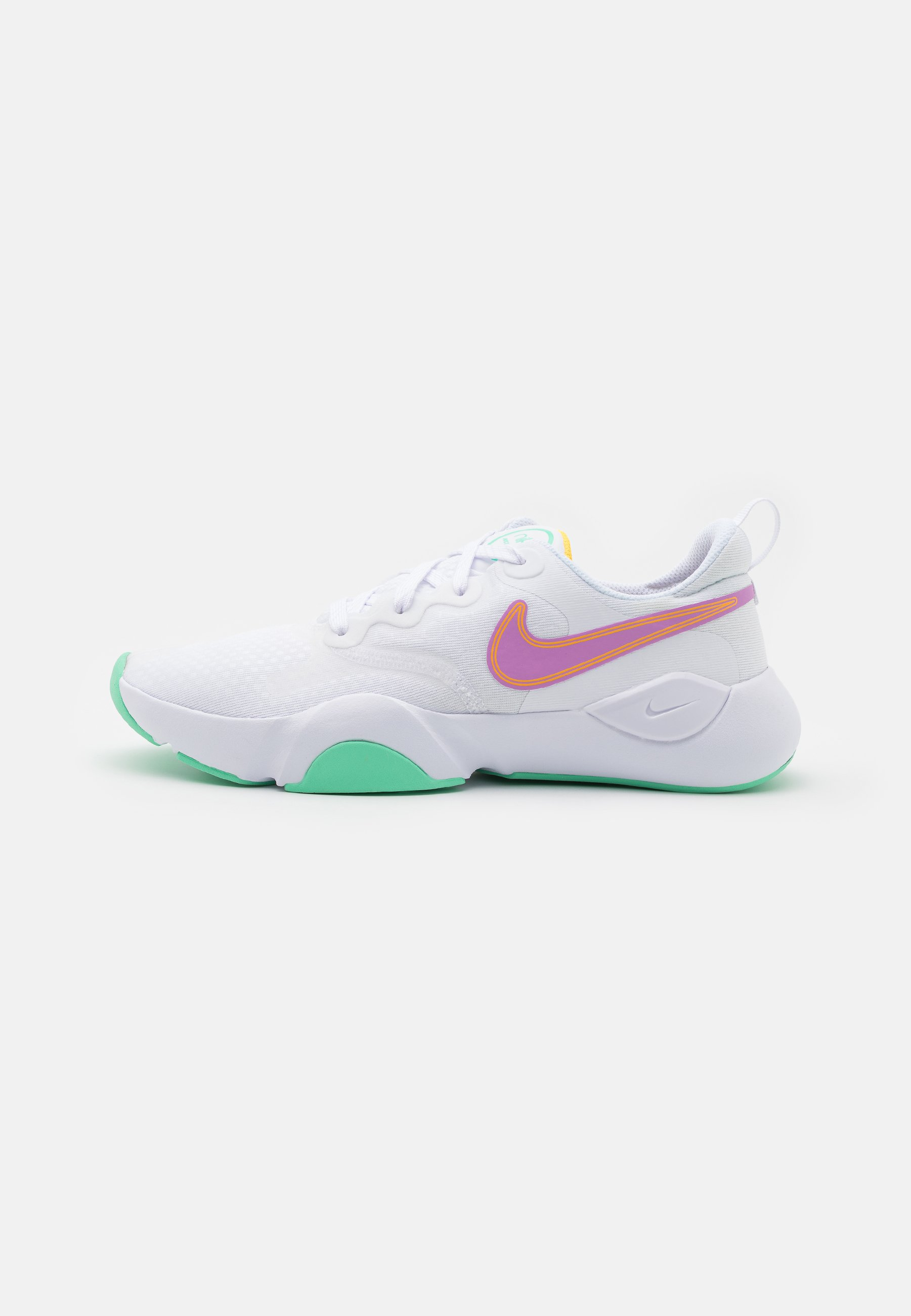 Women SPEEDREP - Sports shoes