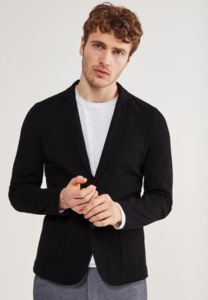 PIKEE - Blazer jacket - black