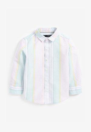 PASTEL - Shirt - multi coloured
