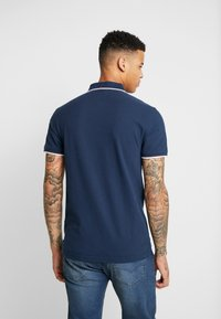 Levi's® - ORIGINAL BATWING  - Polo shirt - patch blues - 2