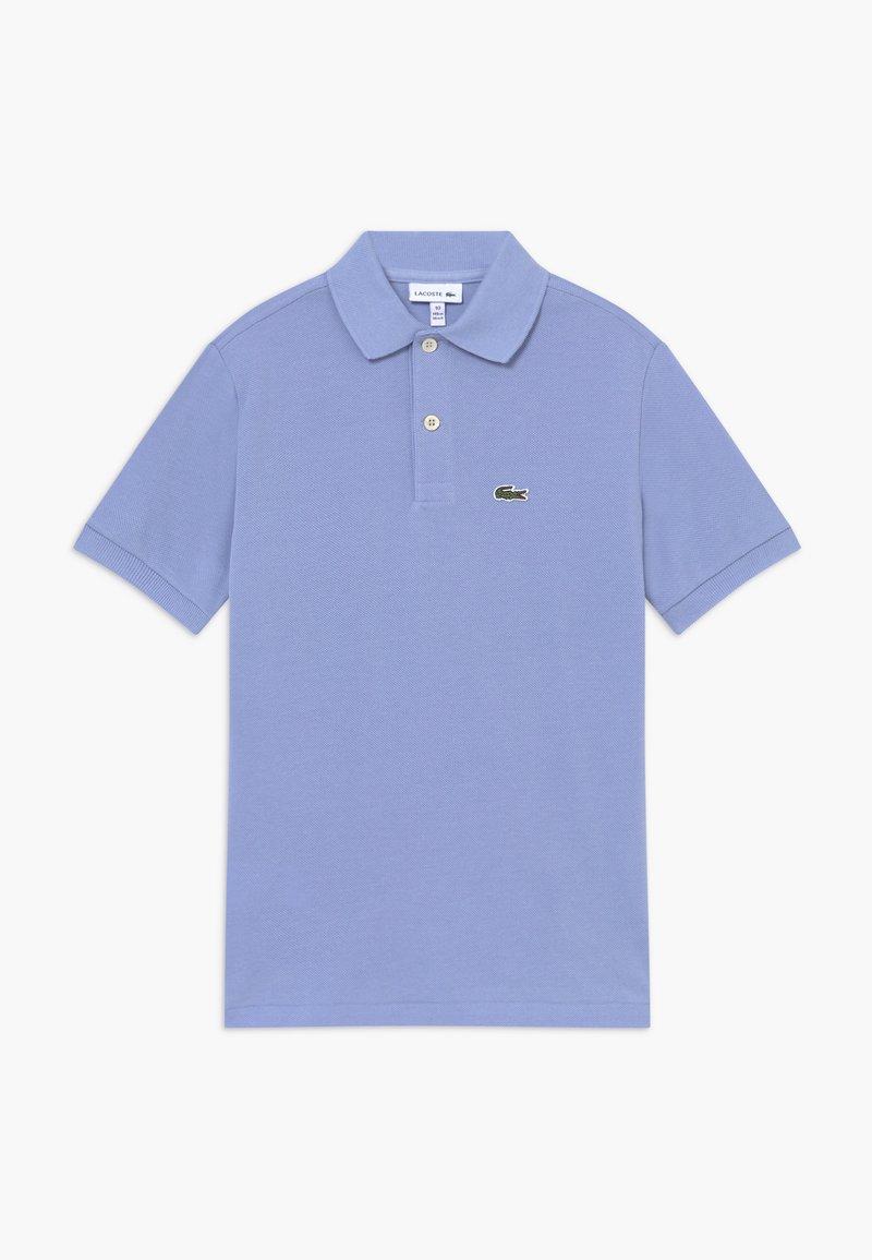 Lacoste - Polo shirt - burpy