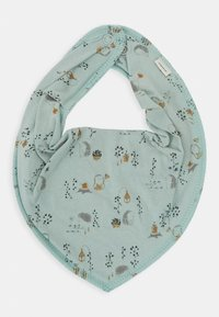 Name it - NBMYASIMKIMO SCARF BIB 3 PACK - Foulard - gibraltar sea - 2