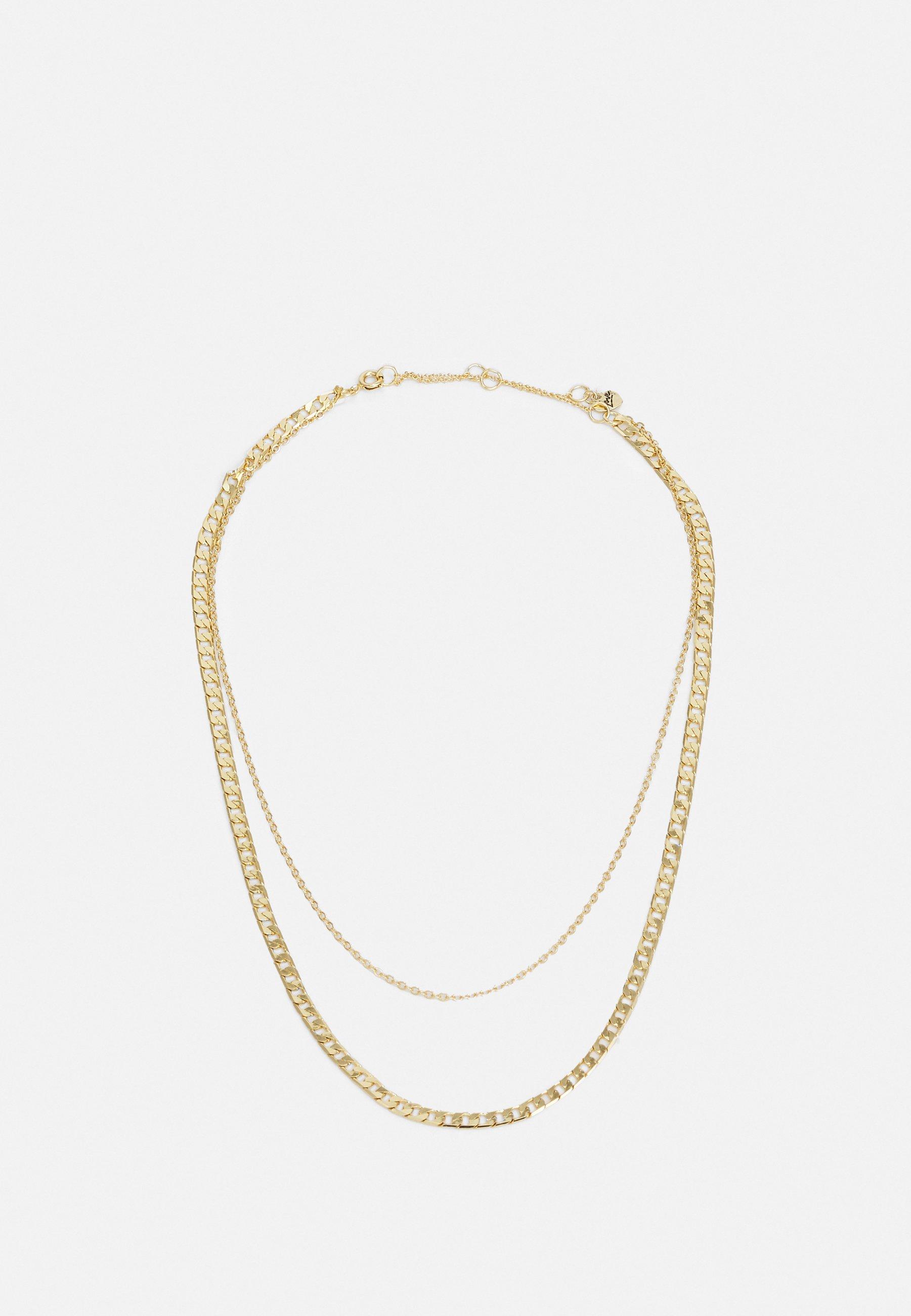 Women ANIDA - Necklace