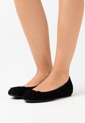 ACOR - Bailarinas - black