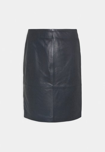 FOLLY SKIRT