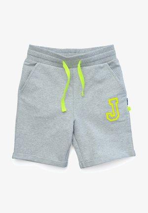 LEV - Shorts - heater grey