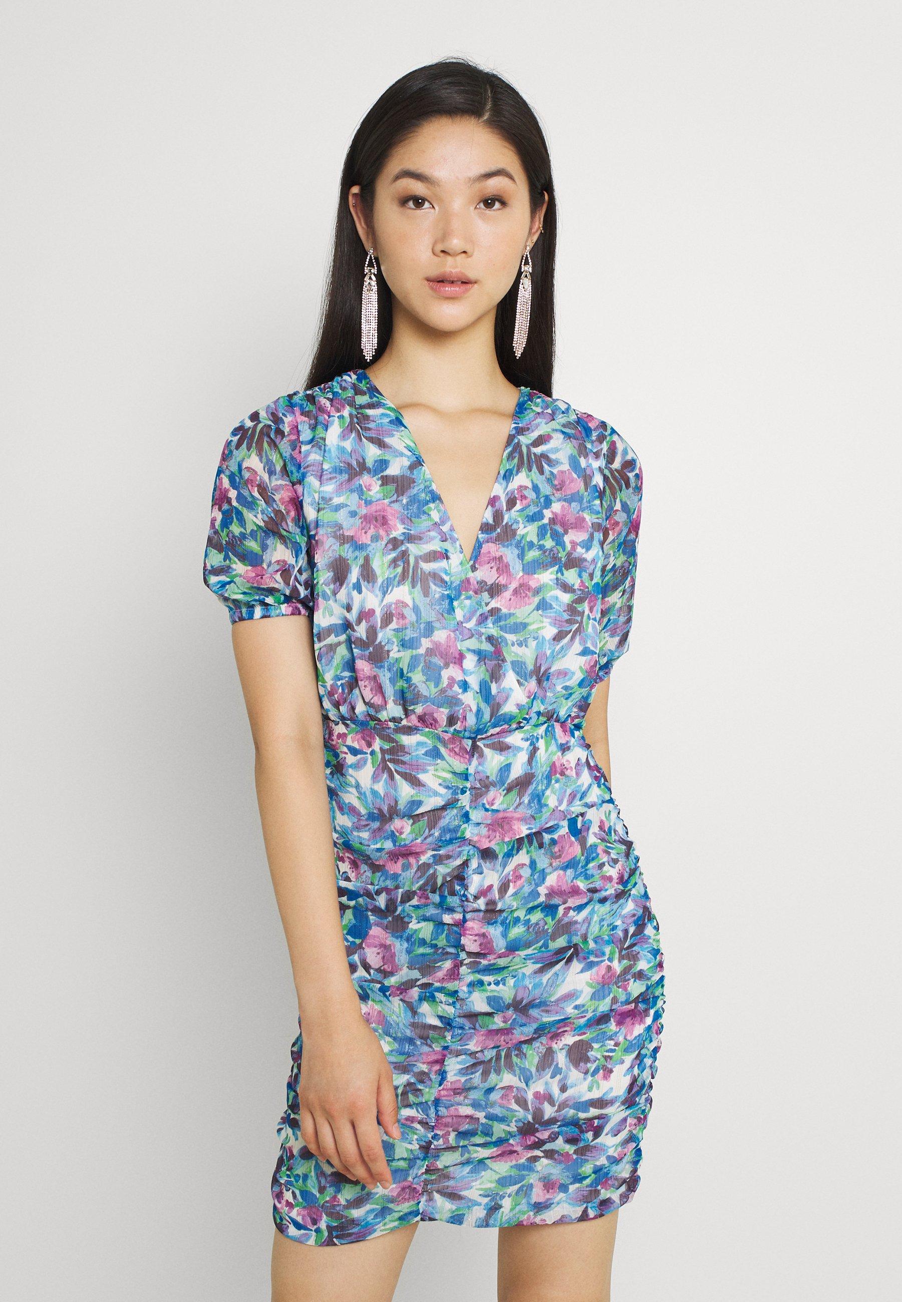 Women RITZ - Cocktail dress / Party dress