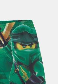 LEGO Wear - Swimming shorts - green - 2
