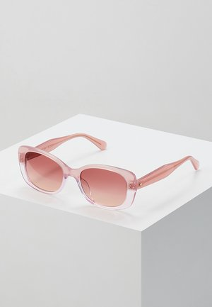 CITIANI - Sunglasses - pink