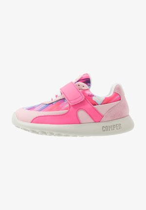 DRIFTIE KIDS - Trainers - pink