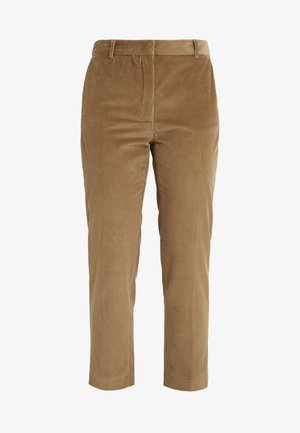 JEDY - Trousers - taback