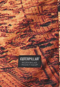 Caterpillar - DESERT ALLOVER - Skjorta - multi-coloured - 7