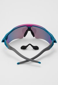 Oakley - RADAR EV PATH - Sportbrille - green - 3