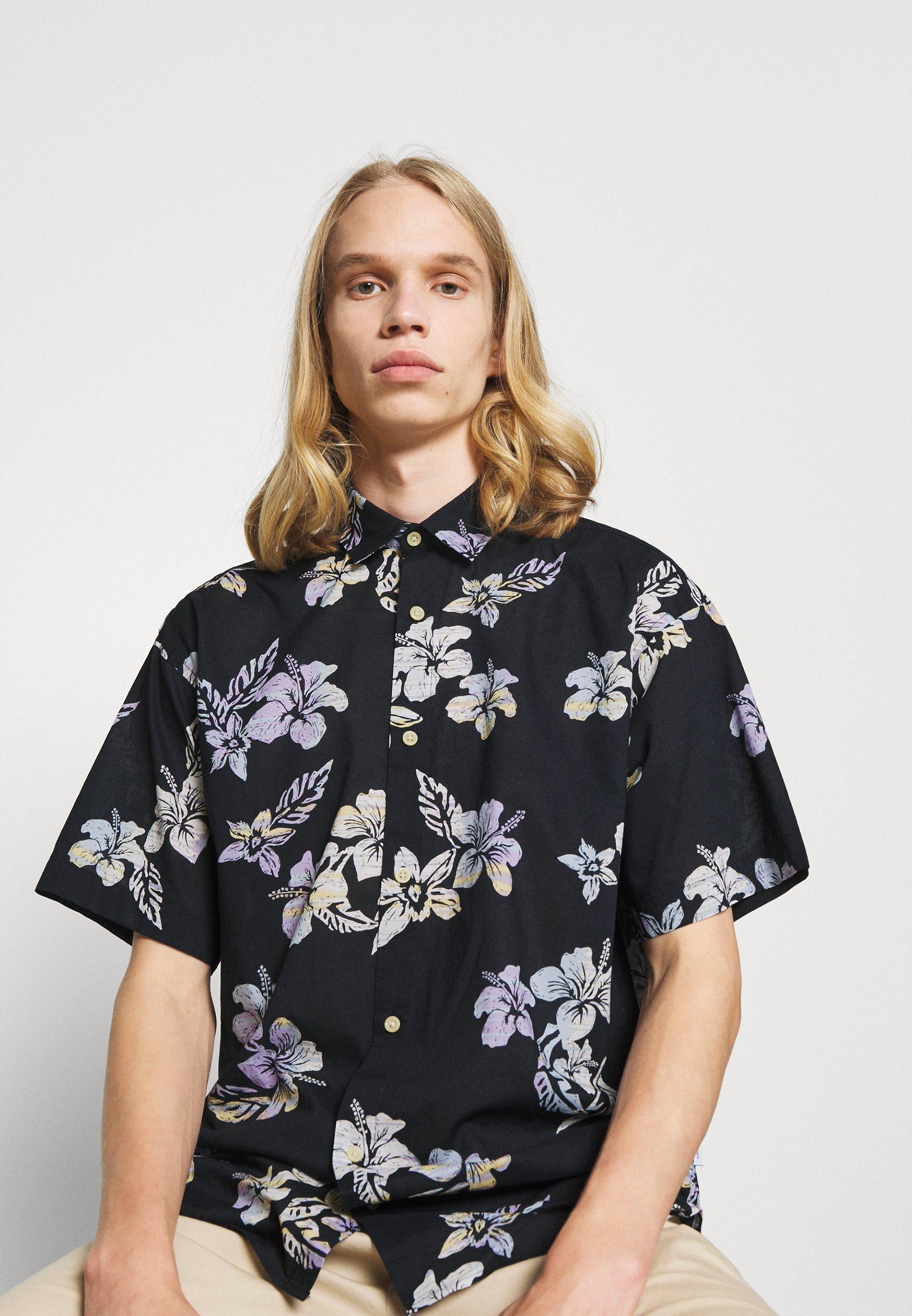Men JORHAZY - Shirt